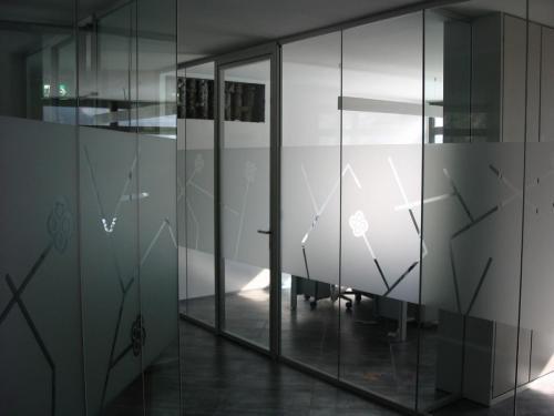 Servizi-imprese-008