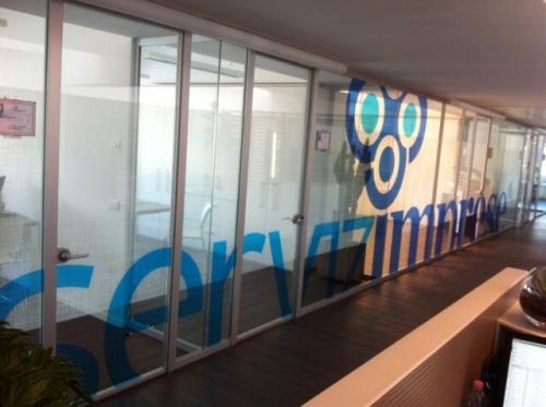 serv-imprese-riva-1